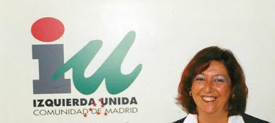 IU, Corrupción, Dinero público, Podemos, Fuenlabrada