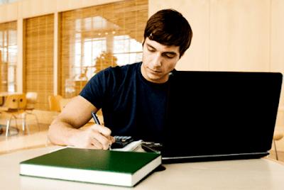 Soal Persamaan dan Pertidaksamaan Linear Satu Variabel | Ujian Nasional SMP/MTs 2019/2020
