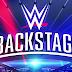 Watch WWE Backstage 11/12/19 Online on watchwrestling uno