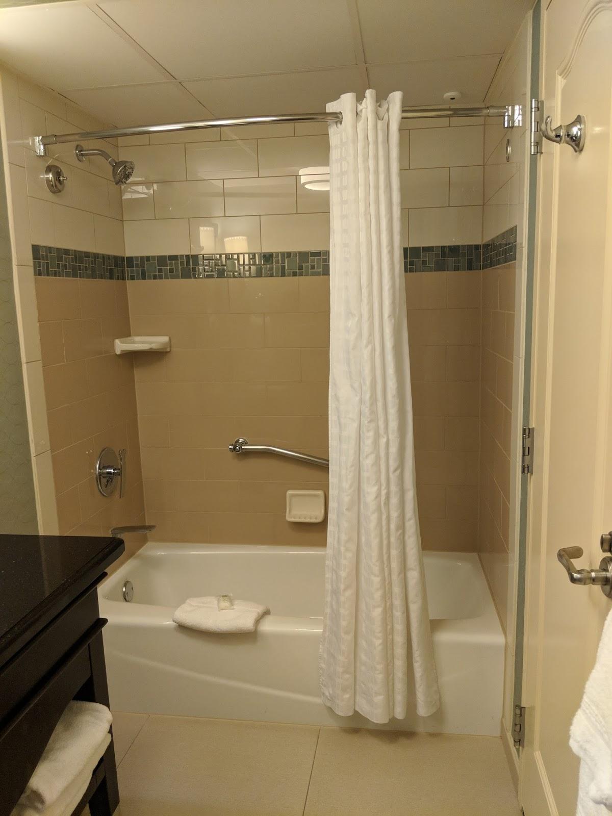 anaheim hotels with kitchen near disneyland bronze faucets review hotel