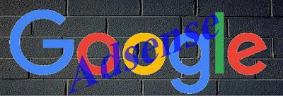Rahasia Sukses Bermain Google Adsense Tanpa Kemampuan Menulis