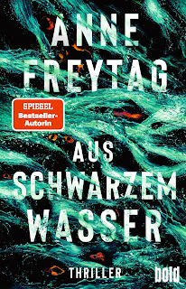 https://www.dtv.de/buch/anne-freytag-aus-schwarzem-wasser-23019/