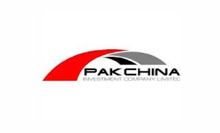 careers@pakchainainvest.com - Pak China Investment Company Ltd Jobs 2021 in Pakistan