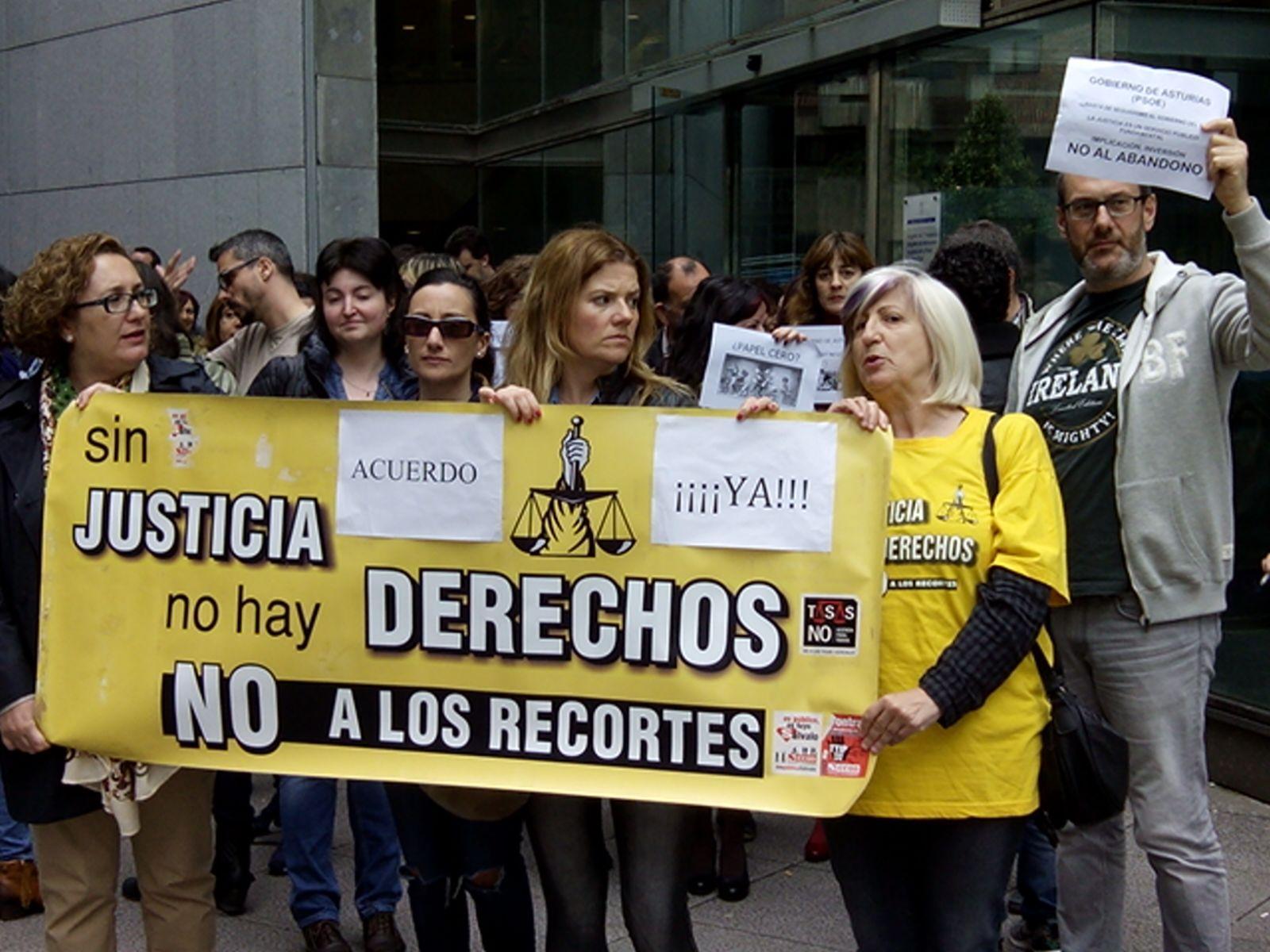 """OJO CARCELARIO: EL """"PROCÉS"""" EN INSTITUCIONES PENITENCIARIAS. UN ..."""