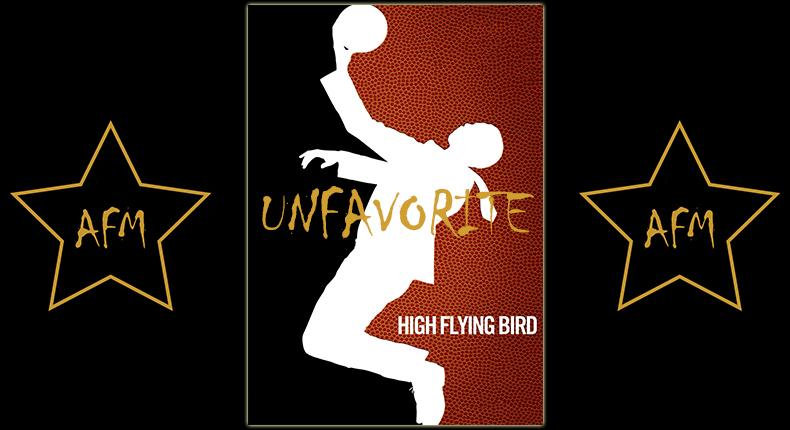 high-flying-bird