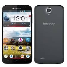 Firmware Lenovo A850