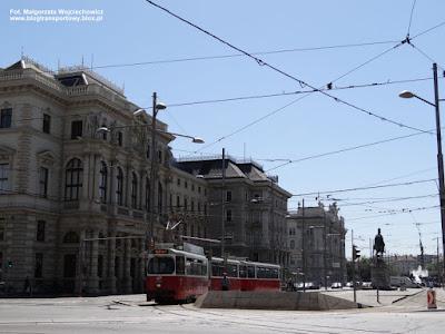 E2+C5  #4324+1479, Wiener Linien