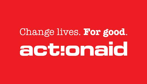 Recrutamento ActionAid Moçambique - Assistente do Projecto
