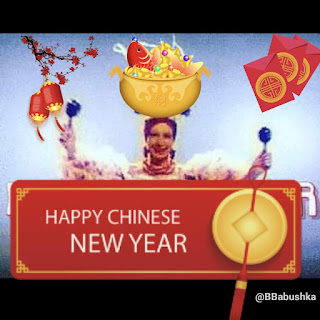 Cuban_Chinese_New Year