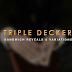 Triple Decker by Eric Goldfarb (Tutorial)