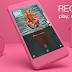 Download Source Code IOS Recordio