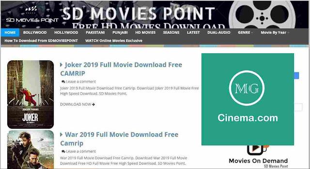 sdmoviespoint-com-cc-club-website-review-2019