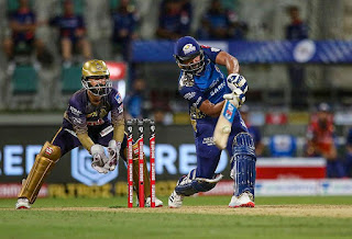 rohit-sharma-smash-kkr