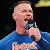 John Cena está nos planos para a WrestleMania 35