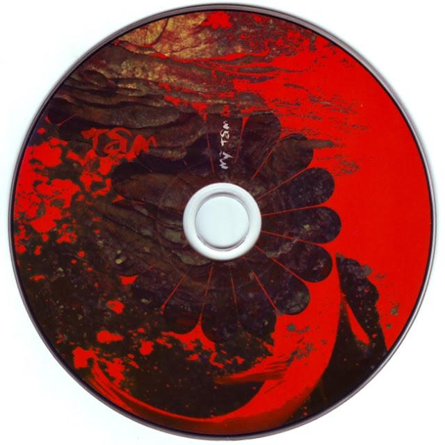 Tam-MyTam%2Bdisc1.jpg