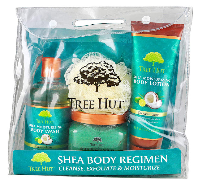 tree hut shea sugar scrubs tree hut shea sugar scrub moroccan rose can tree hut shea sugar scrub be used on face tree hut shea sugar scrub almond & honey tree hut shea sugar scrub tropical mango tree hut shea sugar scrub tahitian vanilla bean tree hut shea sugar scrub marula & jasmine tree hut shea sugar scrub brazilian nut tree hut shea sugar scrub hawaiian kukui