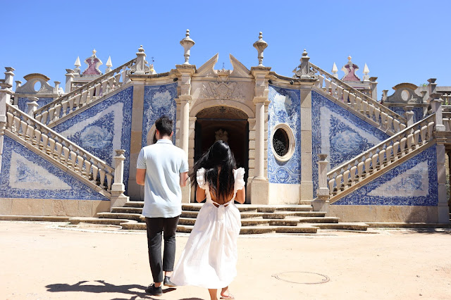 What to do in Faro, Portugal