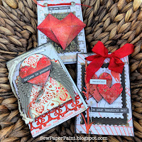 http://sewpaperpaint.blogspot.com/2020/01/free-printable-valentine-affirmation-book-tutorial.html
