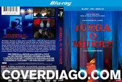 Play or die - Juega o muere - Bluray