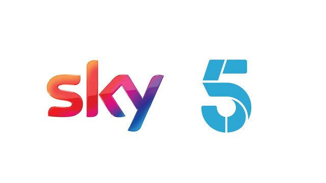 Sky adds Channel 5 box-sets and dplay