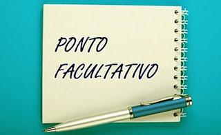 Prefeito de Picuí decreta ponto facultativo no município no período de 25 a 28 de junho/2019