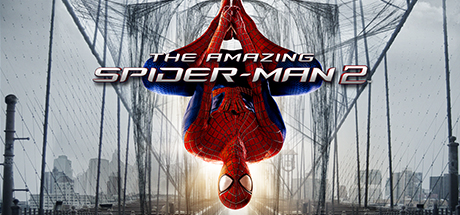 The Amazing Spiderman 2 PC Full Version