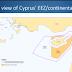 """""""Η Τουρκία ετοιμάζεται να συμφωνήσει με τη Λιβύη για την ΑΟΖ"""""""