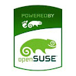 Disponible OpenSuSE 12.2 para descarga