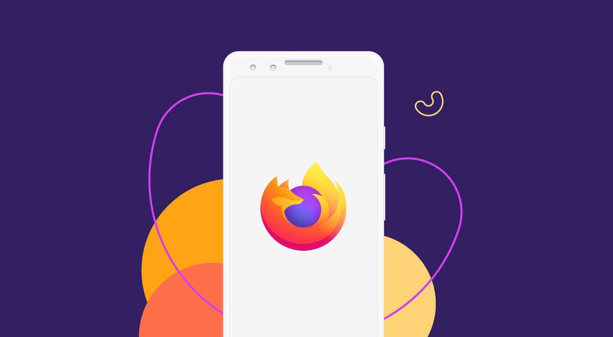 Firefox per Android è tutto nuovo | Video