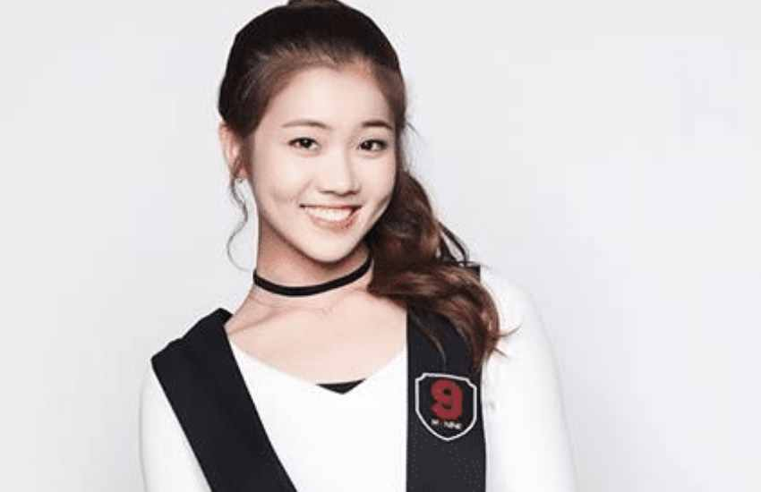 Hayoung Choi