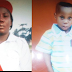 'Please help us find our son' - Mother of abducted 3-yr old boy cries out (Photos)
