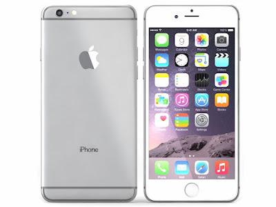 thay-man-hinh-iphone-6s-plus-chinh-hang