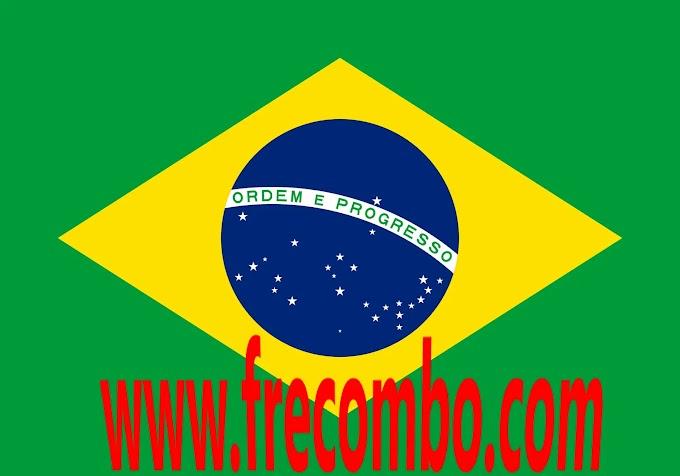 10K BRASIL COMBO HQ