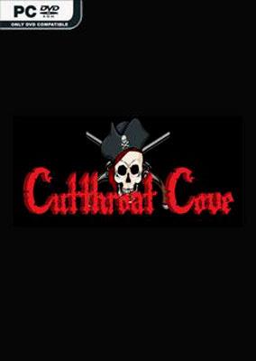 Cutthroat Cove Torrent