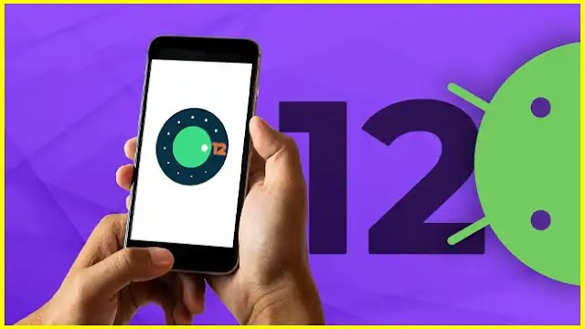 Android 12 will free up space on the mobile for us, do you know how?