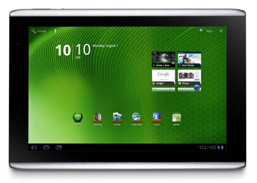 acer iconia 500a manual good owner guide website u2022 rh hash ocean co Acer New Tablet 2013 Acer Tablet A500 Charger