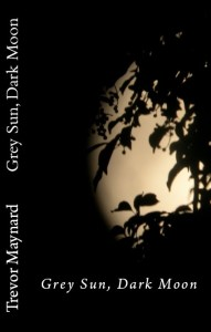 http://www.artvilla.com/press-release-grey-sun-dark-moon-a-new-collection-of-poetry-by-trevor-maynard/