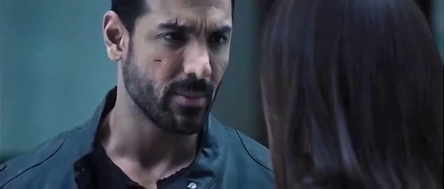 Force 2 (2016) Full Movie 300MB 700MB BRRip BluRay DVDrip DVDScr HDRip AVI MKV MP4 3GP Free Download pc movies