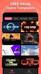 Ryzenrise Thumbnail Maker Mod Apk