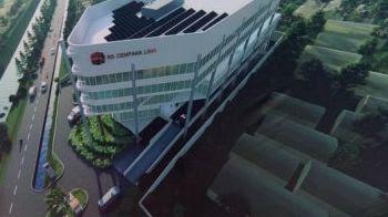 Rumah Sakit Umum Cempaka Lima Aceh