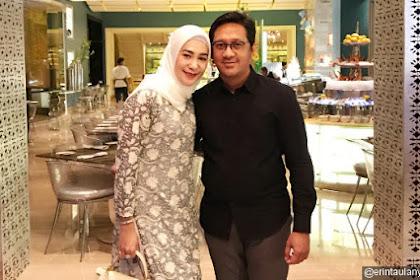 BPN Minta Polisi Serius Proses Erin Taulany yang Hina Prabowo