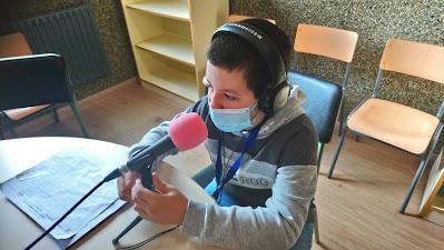 Radio Balea
