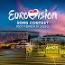 ESC2020: AVROTROS abre inscrições para voluntários no Festival Eurovisão 2020