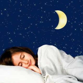 Significado de los Sueños: Soñar con Tormentas