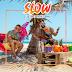 Luisk Presenta su sencillo «SLOW» junto a La Reforma
