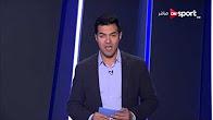 برنامج ملاعب ONsport حلقة الثلاثاء 20-12-2016