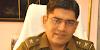 चिटफंड कंपनी के मालिक से मिली भगत: 6 पुलिस अधिकारियों को आरोप पत्र | GWALIOR NEWS
