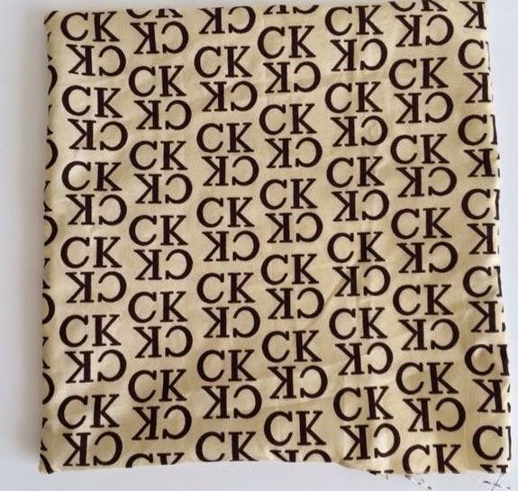 kleenex, porta pañuelos, bolsillo, costura, labores, coser, tela
