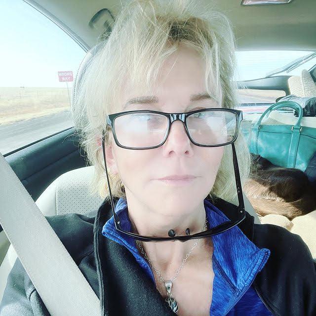 Linda Purl 5