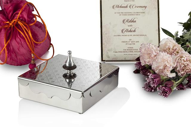 Pink City Ladoo Box by arttdinox for RS. 2200